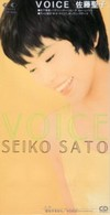 Seiko_sato7