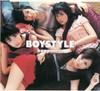 Boystyle