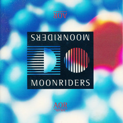 Moonriders_aor