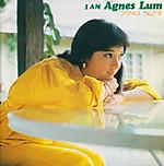 Agnes_lum_iamagneslum
