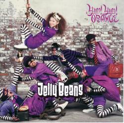 Yumyumorange_jelly_beans_2