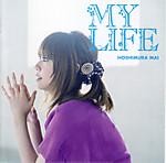 Hoshimura_mai_mylife