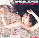 Sheenatherokkets_angel_eyes