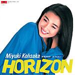 Kousaka_miyuki_horizon