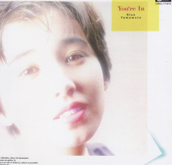 Yamamoto_risa_yourein
