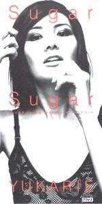 Yukarie_sugarsugar