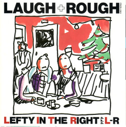 Lr_laughrough