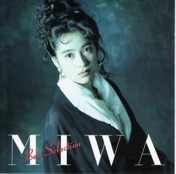 Kawagoe_miwa_bestselection