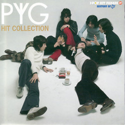 Pyg_hitcollection