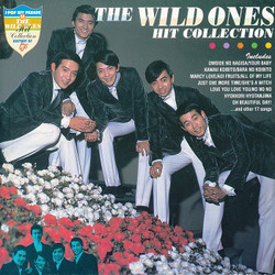 Wildones_hitcollection