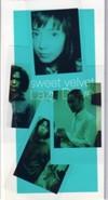 Sweet_velvet