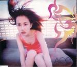Aco_deteoide