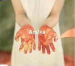Amika_orangenonioi