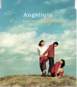 Angelique_f
