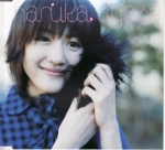 Ayase_haruka_period