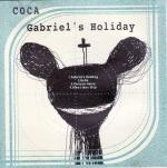 Coca_gabrielsholiday