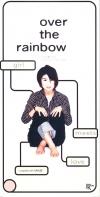 Girl_meets_love_overtherainbow