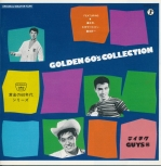 Golden60scollectionguys