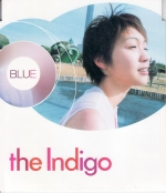 Indigo_blue_20210112225101