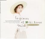 Inoue_miki_10piecesofmine