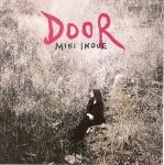 Inoue_miki_door