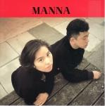 Manna_manna