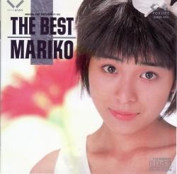 Mariko_thebest