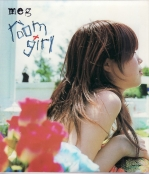 Meg_roomgirl