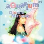 Mituoka_dionne_aquarium