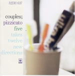 Pizzicato_five_couples