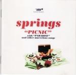 Springs_picnic