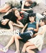 Sweets_lolitastrawberryinsummer