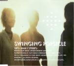 Swinging_popsicle_satetunotou
