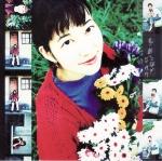 Tani_risa_sutekiwosagasu_20210223003801
