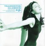 Transistor_glamour_kaodalemite