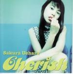 Uehara_sakura_cherish