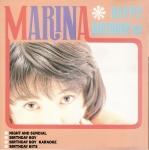 Watanabe_marina_birthdayboy