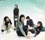 Whiteberry_yuki