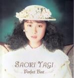 Yagi_saori_perfectbest